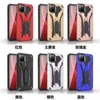 Spigen transformer phantom hardcase Xiaomi redmi note 3 4/4x 5 5a 5pro