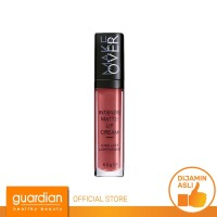 Make Over Intense Matte Lip Cream 013 6.5G