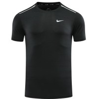 Kaos / Baju Running Kaos gym casual / Procombat Import DRI-Fit Nike 00