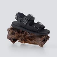 Sandal Hits Casual Pria Kekinian KZS 562 KZTR