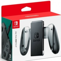 Carging Carger Grip Handle Original Nintendo Switch Handgrip Joy Con