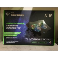 Cooling Pad NYK X-6 THUNDERSTORM (Coolpad NYK X6)