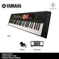KEYBOARD YAMAHA PSR F51 - Keyboard Only