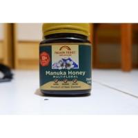 Manuka Honey MGO 30 250 Gram.