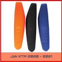 Jok KTM 2020-2021