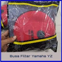 Busa Filter Udara Yamaha YZ 250F YZ250F WR250F YZ250X