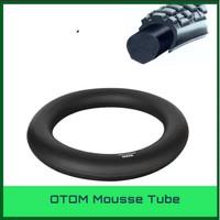 OTOM Mousse Tube - Ban dalam KTM Husqvarna CRF Yamaha YZ Kawasaki KX