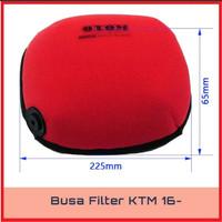 Busa Filter KTM 2017-2020 Husqvarna 2016-2020