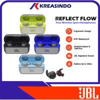 JBL Reflect Flow True Wireless Sport Earphones Garansi Resmi IMS