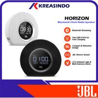 JBL Horizon Bluetooth Portable Speaker Garansi Resmi IMS