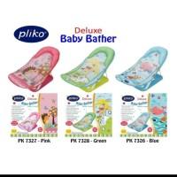 Pliko Baby Bather