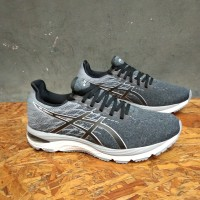 Asics gel cumulus 21 running original