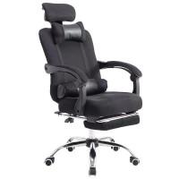 Office chair kursi kantor kursi kerja kursi manager/direktur