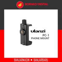 Ulanzi PC-1 Phone Holder