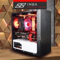PC GAMING | i7-9700f | RTX2060 AMP!| SSD | 8GB | RENDER DESIGN(NM) - RTX2060