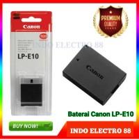 baterai batrei camera canon eos 1100D 1200D 1300D 1500D 2000D 4000D