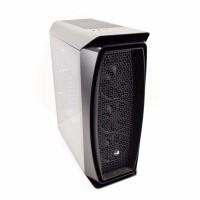 PC Gaming & Editing | Ryzen 5 3600 | GTX 1660 Super | 16GB RAM | SSD