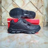 Sepatu Anak Diadora Datto Jr Sepatu Sekolah Diadora Original 100%