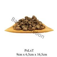 Koko Krunch Curah 145gram