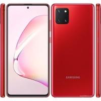 Samsung Galaxy Note 10 Lite 8/128 GB Garansi Resmi SEIN