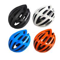 Helm Sepeda Avand A22 bukan bikeboy caibull polygon raze
