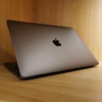 "New MacBook Pro 2020 13"" Inch MXK32ID/A i5 1.4GHz 8GB 256GB SSD RESMI"