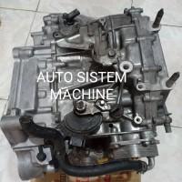 Transmisi Gear Bob Automatic Matic Mobilio HRV BRV Brio Jazz RS