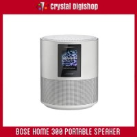 Bose Home 300 Portable Speaker Original