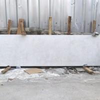 Table Top Tetaso Granit