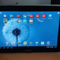 Samsung Galaxy Tab 2 10.1 inch P5100