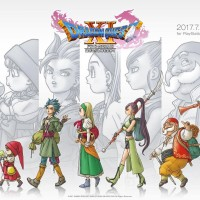game digital nintendo switch dragon quest xi s echoes of an elusive