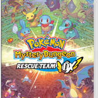 game digital nintendo switch pokemon mystery dungeon rescue team dx