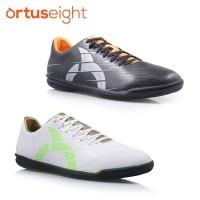 Sepatu Futsal Ortuseight Raptor IN