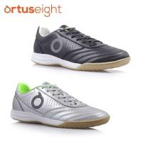 Sepatu Futsal Ortuseight Forte Savage IN