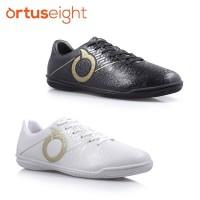 Sepatu Futsal Ortuseight Sabre IN