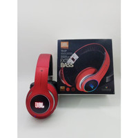 Headphone JBL Original Bluetooth - YX 37 / Headphone Gaming Wireless