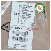 Needle roller MESIN BOR DRILL BOSCH ORI GBH226DRE GBH2 26RE GBH226 DRE