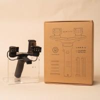 LAMP.U Bluetooth Box Set - Dental Photography Lighting Device