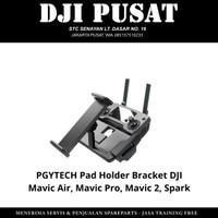 PGYTECH Pad Holder Bracket DJI Mavic Air, Mavic Pro, Mavic 2, Spark