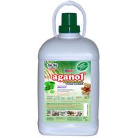 YURI AGANOL Antibacterial Floor Cleaner - Pembersih Lantai 3.7L