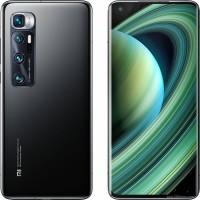 Xiaomi Mi 10 Ultra 8/256Gb