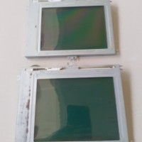 LCD mesin fotocopy ir 5000