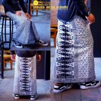 sarung batik pekalongan terbaru sarung batik mahda sarung EL rumi