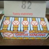 Kartu Domino Garda Kencan
