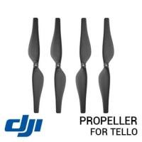 Propeller DJI Tello Brica Walle