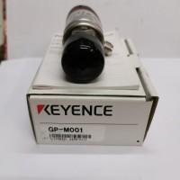 compound pressure keyence GP-M001