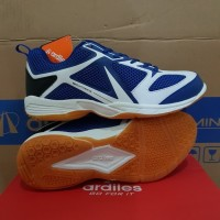 Sepatu Olahraga Bulutangkis Badminton Ardiles Kagune