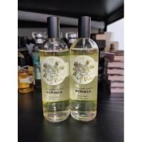 The Body Shop - Body Mist (Moringa) 100ml