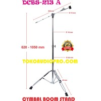 STAND CYMBAL BOOM DCBS -213A