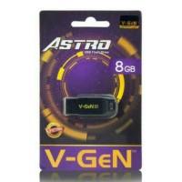 flashdisk 8gb vgen ASTRO water proof original dan murah